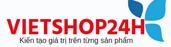 VIETSHOP24H.COM