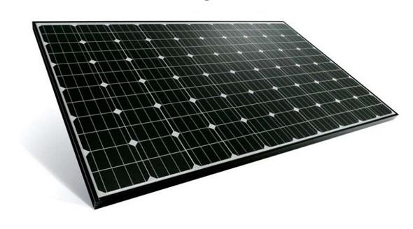 pin mặt trời loại mono tốt không